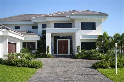 contemporary home   bdrms  sq ft house plan