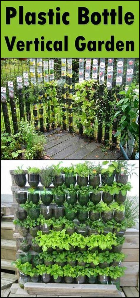 Vertical Garden Diy Ideas by Diy Vertical Garden Ideas For Indoors And Outdoors Diy
