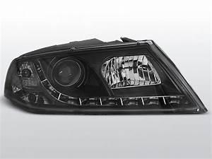 Projektor Scheinwerfer Skoda Fabia : scheinwerfer led tagfahrlicht optik f r skoda octavia ii 2 ~ Kayakingforconservation.com Haus und Dekorationen