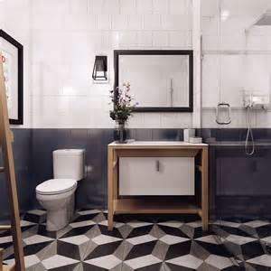 scandinavian bathroom design 10 stunning apartments that show the of nordic interior design
