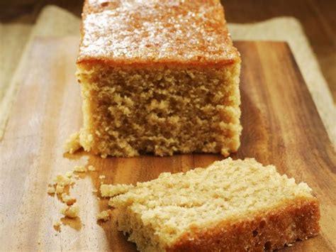 zutaten auf englisch ingwerkuchen nach englischer rezept kuchen muffins kuchen geb 228 ck und ingwer