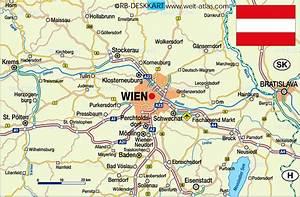 Entfernung Berechnen Maps : donau karte sterreich ~ Themetempest.com Abrechnung