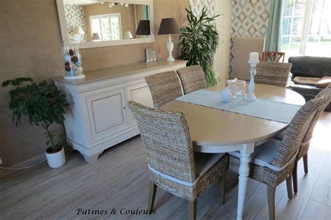 tapisserie cuisine moderne davaus tapisserie salle a manger moderne avec des