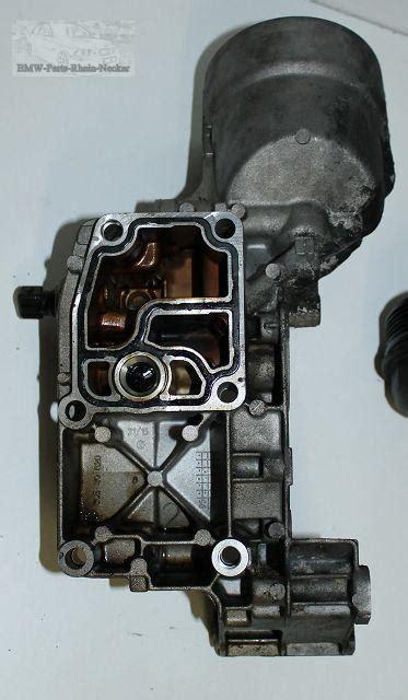 bmw 3er e36 m52 214 lfiltergeh 228 use alu motor 1740001 ebay