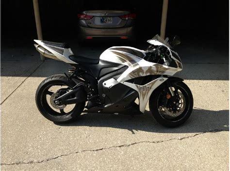 Buy 2013 Honda CB1000R on 2040 motos