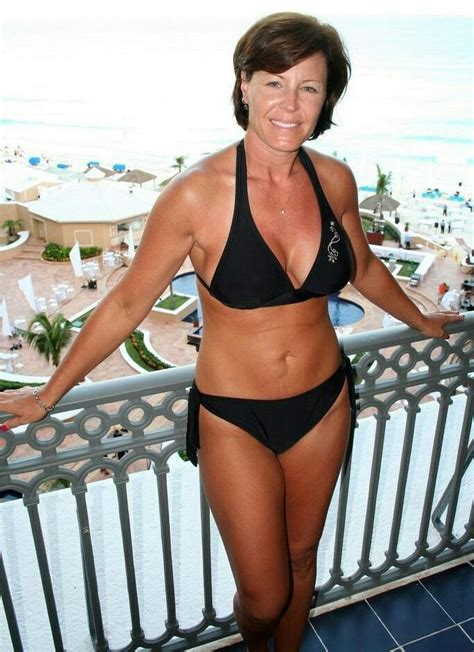 Sexy Amateur Mature Pics Pic Of