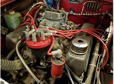 1970 Ford Boss 302 Complete Engine, for sale Hemmings