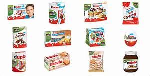 Die Besten Von Ferrero Kaufen : die zeichen stehen auf sammeln unsere idee zur fan ~ Jslefanu.com Haus und Dekorationen