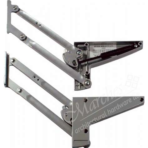 kitchen cabinet lift up flap hinges lift up flap fitting 380mm swing up front flap fittings 9122