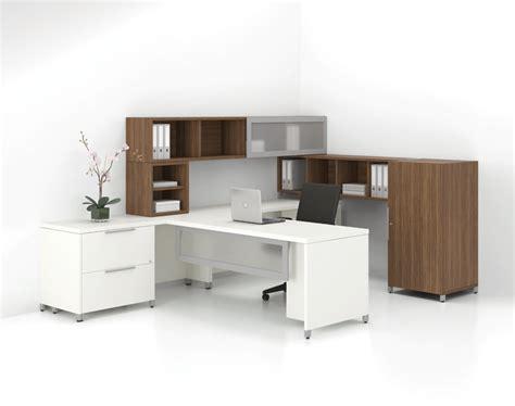 mobilier bureau montreal mobilier de bureau montréal crites riddell basics