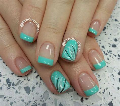 gel nail designs 15 gel pink nail designs ideas 2016 gel