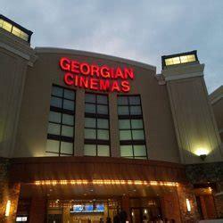 ashley park regal regal cinemas georgian 14 24 photos 31 reviews
