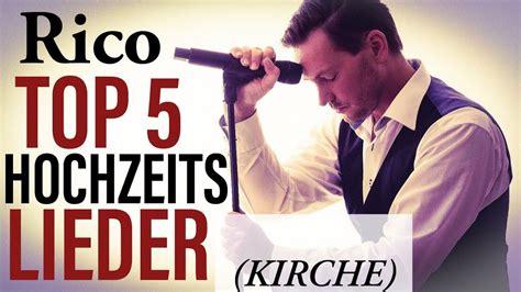 hochzeitslieder kirche die  besten kirchenlieder deutsch