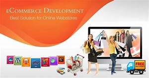 T Online Service Shopping : which is the best ecommerce web application company in india quora ~ Eleganceandgraceweddings.com Haus und Dekorationen