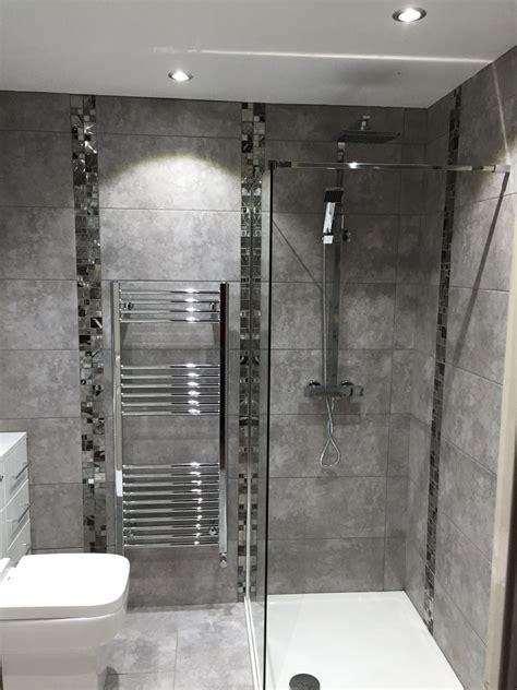 Grey Bathroom Tiles by Matt Bathroom Tiles Matt Bathroom Tiles