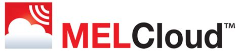 mitsubishi electric logo png gallery for gt mitsubishi electric logo png