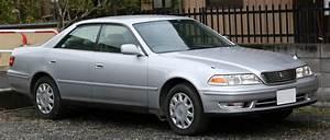 File 1996-1998 Toyota Mark Ii Jpg