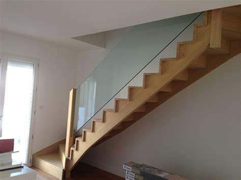 fabriquer sa cuisine en bois réalisation sur mesure d 39 escaliers bois sur toulouse et