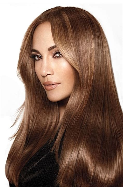 medium brown hair color ideas www pixshark com images galleries with a bite