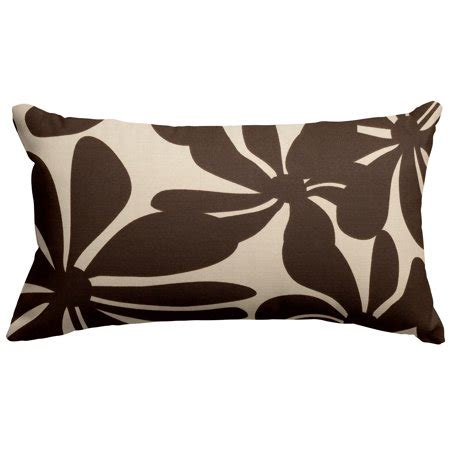 majestic home goods plantation indoor outdoor small