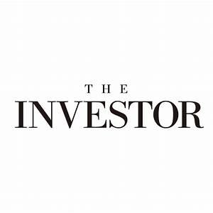 The Investor - Wikipedia
