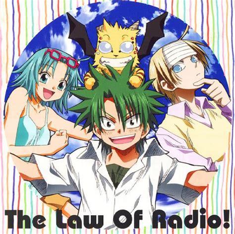 soundtrack anime jepang sedih 10 anime dengan soundtrack terkeren angga prasetya