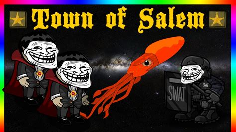 Town Of Salem Memes - ruining the meme economy town of salem ep 228 youtube