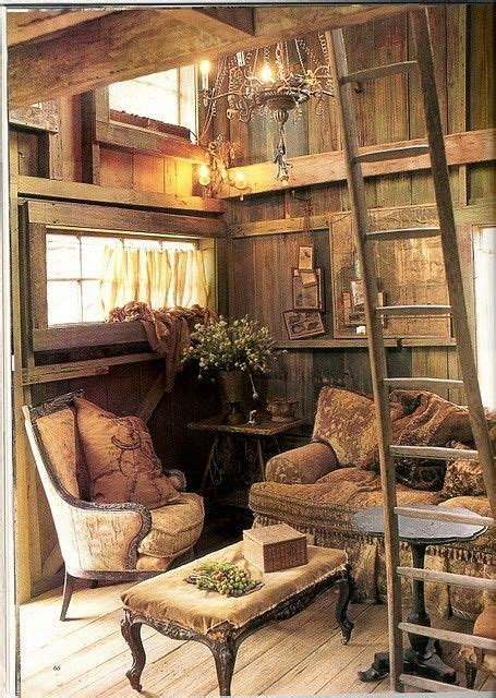 floor ls rustic decor 96 best images about cabin rustic walls floors