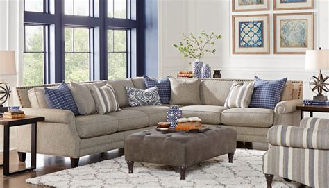 Decorating Small Living Room With Sectional by Awesome Furniture Ideas For Your Sectional Sofa Living