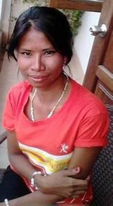 Cambodian police believe British murder suspect, Stuart ...