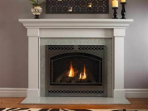Electric Fireplace Heater Home Depot