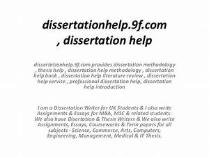 High School Argumentative Essay Examples  Custom Essay Papers also Persuasive Essay Thesis Statement Examples Mba Dissertation Proposal Sample Cu Denver Creative Writing  Example Thesis Statement Essay