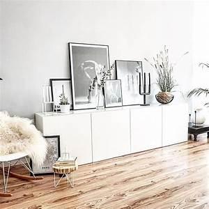 Ikea Besta Sideboard : buffet ikea besta best how to install ikea besta cabinets ~ Lizthompson.info Haus und Dekorationen