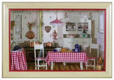 vitrine cuisine mini vitrine cuisine 1 photo de mini vitrines loisirs