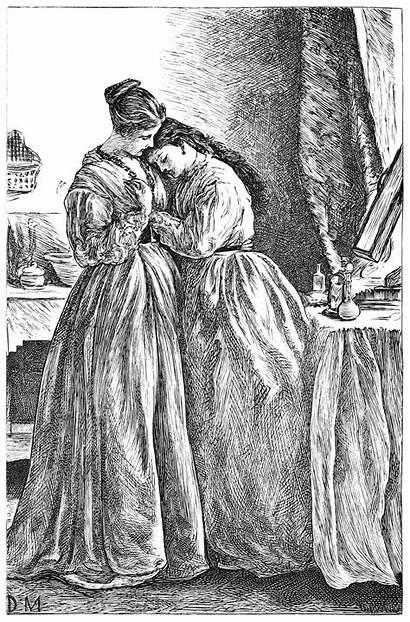 Wonder Illustrations Swain Joseph 1600 1200 Px