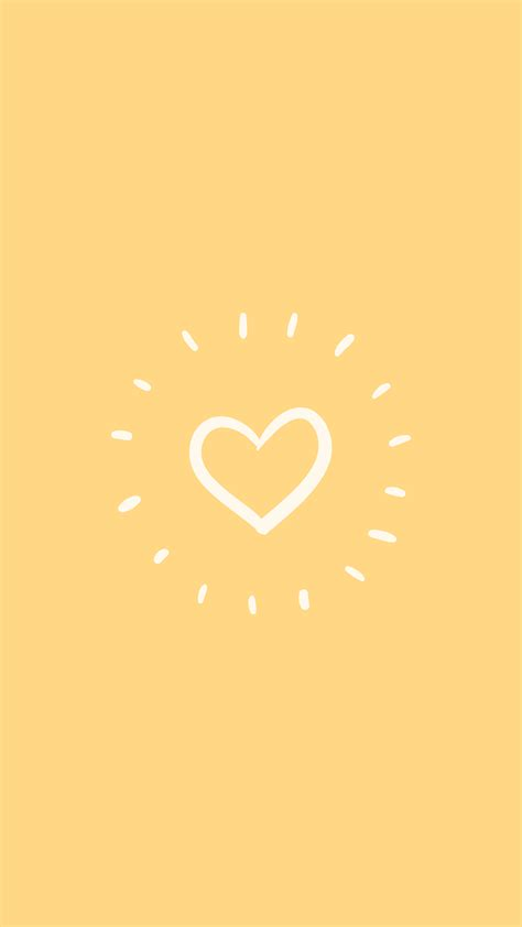 soft yellow color  simple graphic pin taylornoblee