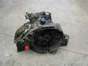 Used Transmissions For 2007 Saturn Ion Saturn Ion