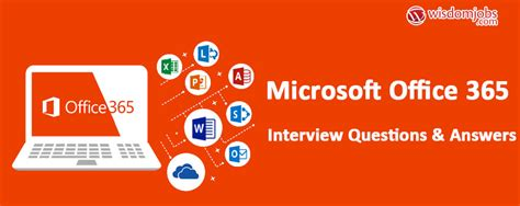 Office 365 Questions by Top 250 Microsoft Office 365 Questions And