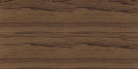 wood texture  patterns css author