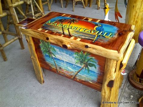 Tiki Bar Products by Great Gift Items On Sale Now Bamboo Furniture Cedar