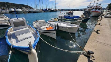 Vissersbootjes Te Koop by 18 Best Moraira Haven Images On Pinterest Costa Diners