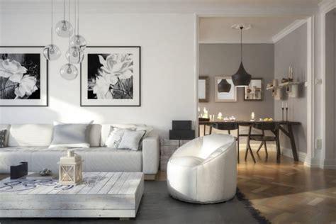 Wandgestaltung Mit Bildern by Mit Bildern W 228 Nde Gestalten Tipps Zur Motivwahl Und