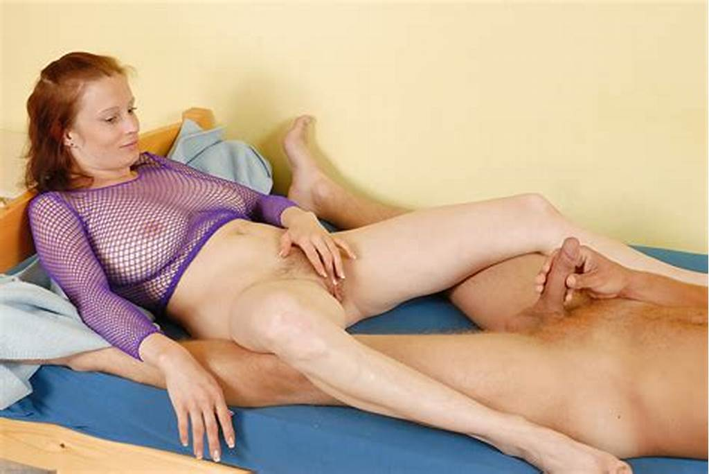 #Small #Mature #Redhead #Loves #Fucking