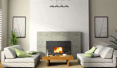 Top 4 Feng Shui Living Room Decoration Rules