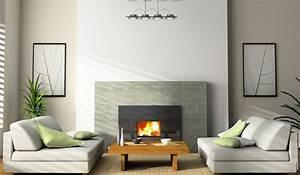 Décoration Feng Shui : living room decor ideas ~ Dode.kayakingforconservation.com Idées de Décoration