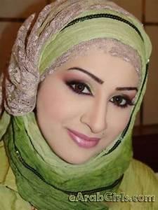Princess Of Saudi Arabia Fatimah Kulsum | Arab Girls ...