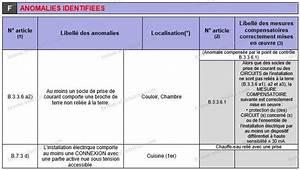 Branchement Electrique Chauffe Eau : forum lectricit mise la norme branchement chauffe ~ Dailycaller-alerts.com Idées de Décoration