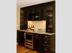 Bar Cabinetry – Wudwurks Custom Cabinets