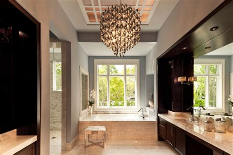 Bathroom Designs Houston by 5 Exquisite Master Bathroom Ideas The Houston Design Center
