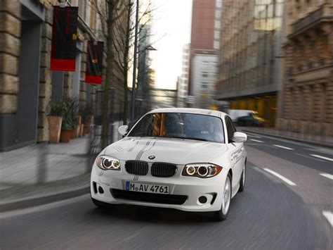2018 Bmw Activee Concept Wallpapers Insurance Information
